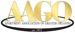 Apartment Association of Greater Orlando