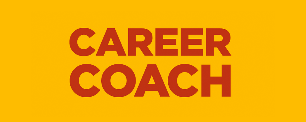 Career Coach is a free online tool that allows students and community members to explore careers. Learn More